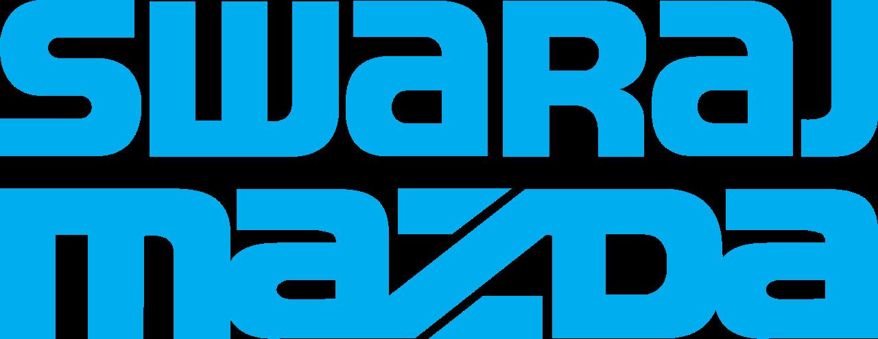 mazda logo #778