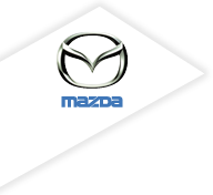 mazda logo #781