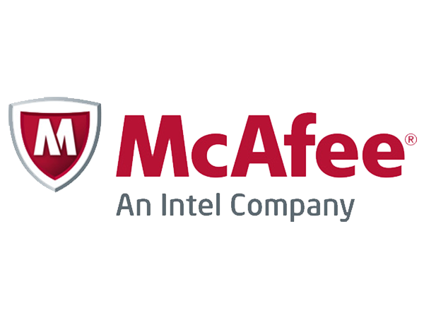 mcafee antivirus plus test #7877