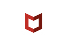 McAfee icon #7880