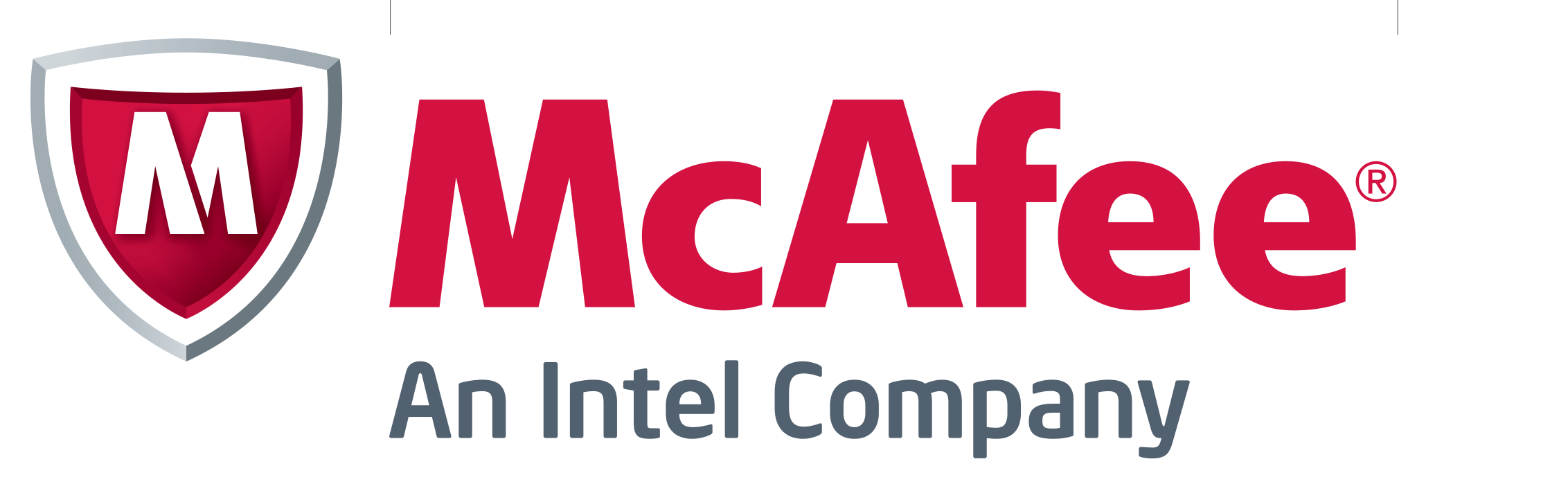 mcafee internet security suite virusscan plus discover #7876