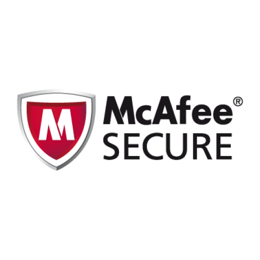 mcafee logo graphics download #7868