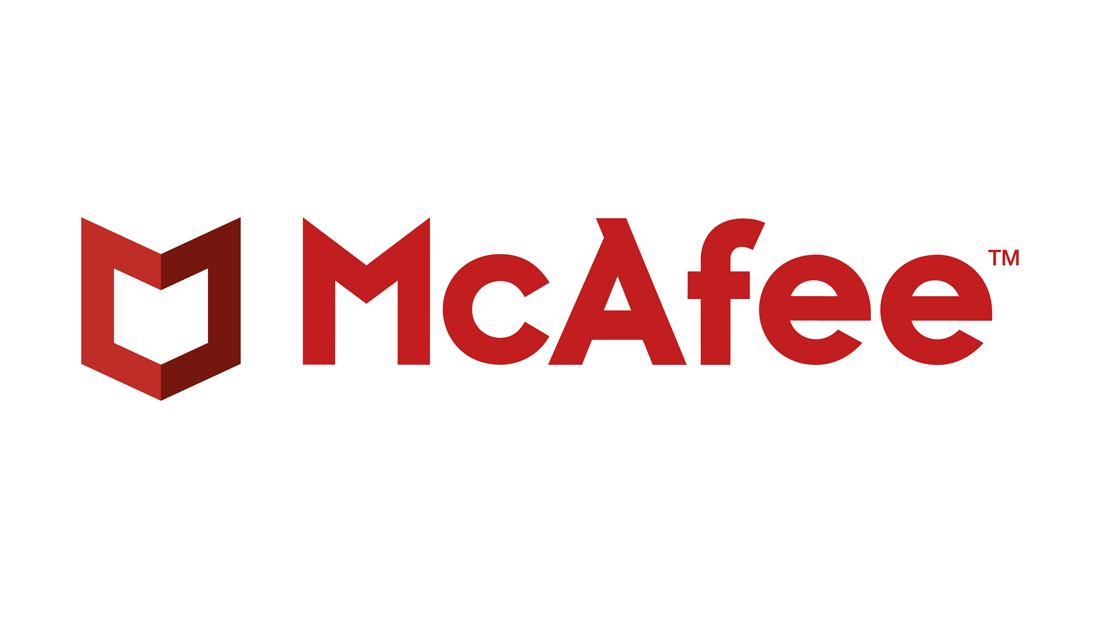 mcafee virusscan enterprise superdat download