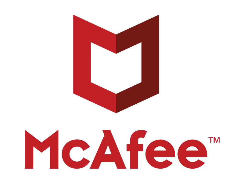 mcafee patch dearbytes #7881
