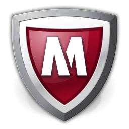 mcafee superdat update download #7874