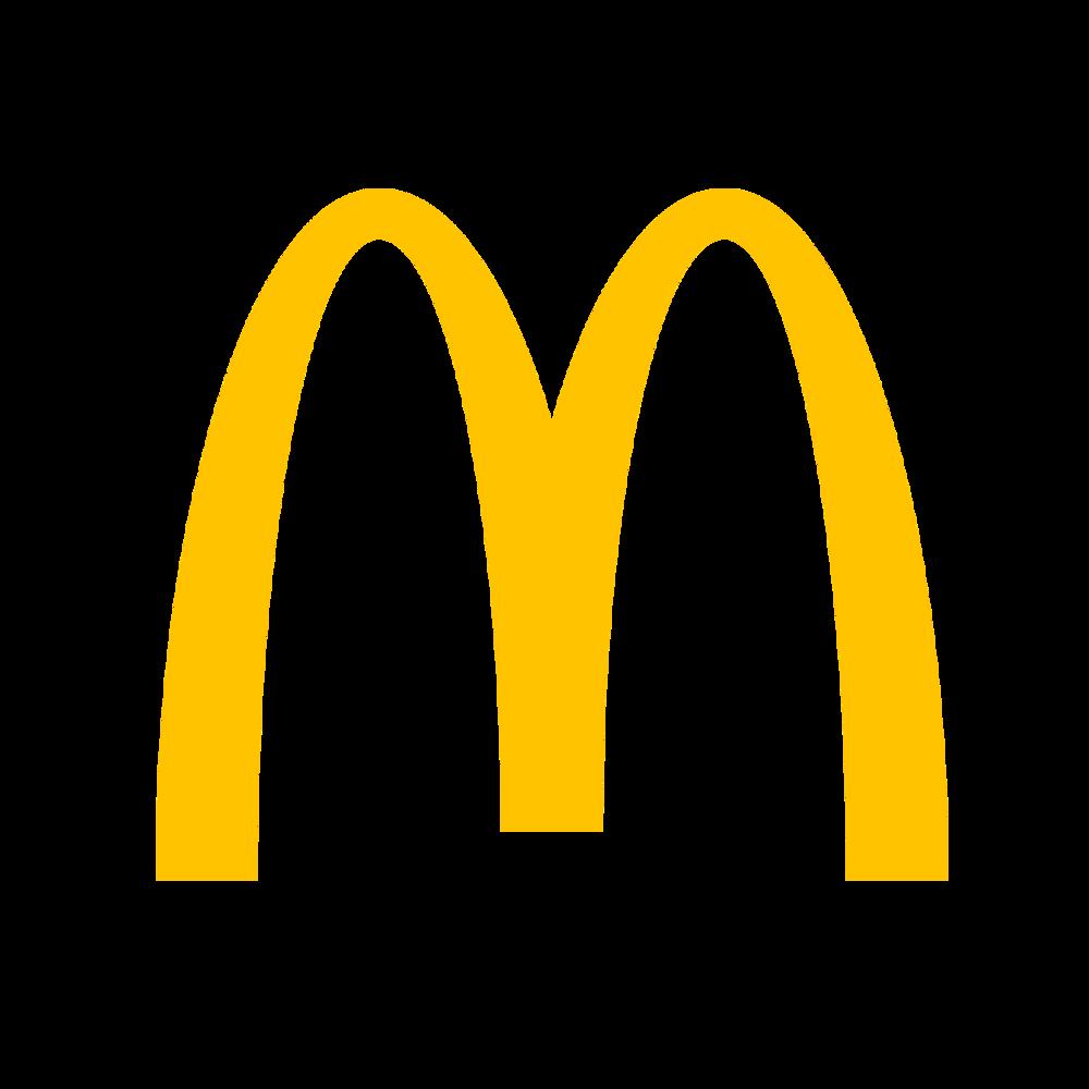 Old Mcdonald S Logo: Free Transparent PNG Logos