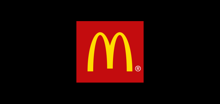 mcdonalds old png #2788