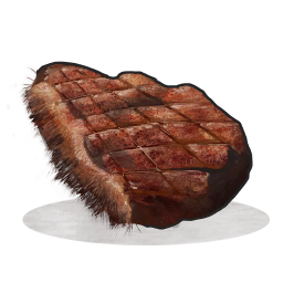 bear meat cooked rust wiki fandom powered wikia #23481