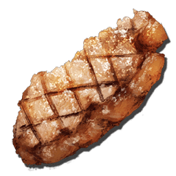 cooked meat official ark survival evolved wiki #23476