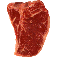 download meat png photo images and clipart pngimg #23394