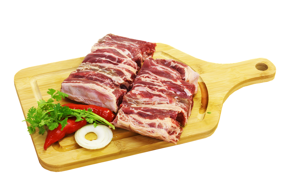 meat beef barbecue photo pixabay #23424
