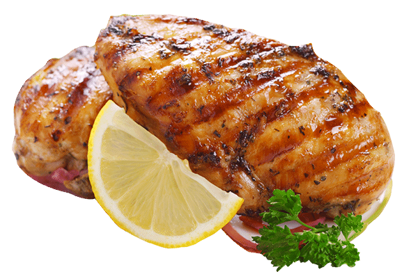 meat, grilled food png transparent grilled food images #23477