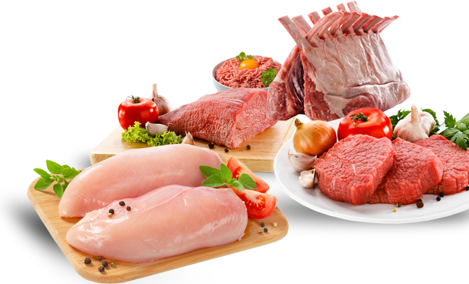 meat, home page attari super store #23457