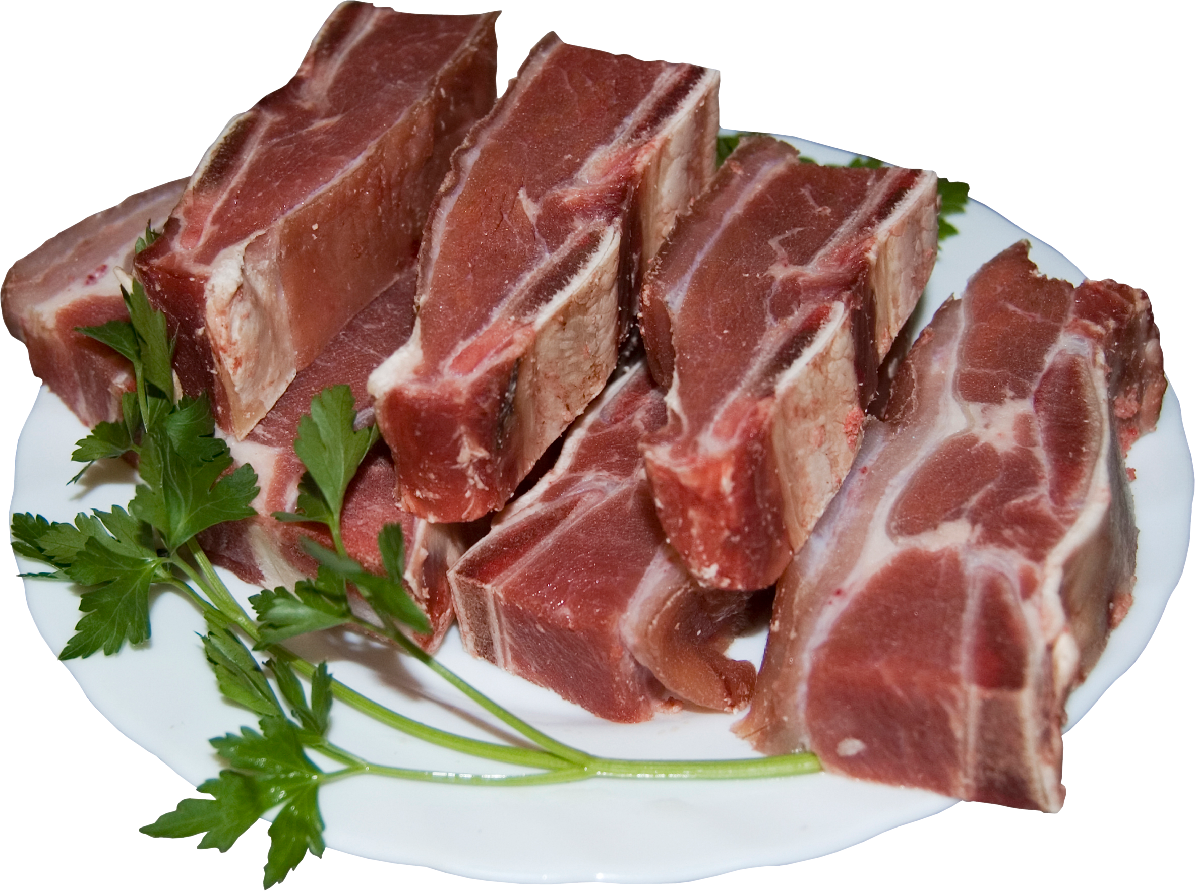 meat png images are available for download #23512