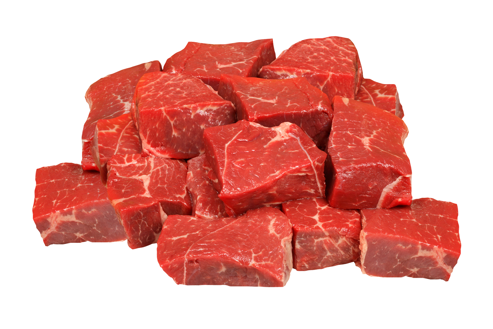 meat png transparent image pngpix #23479
