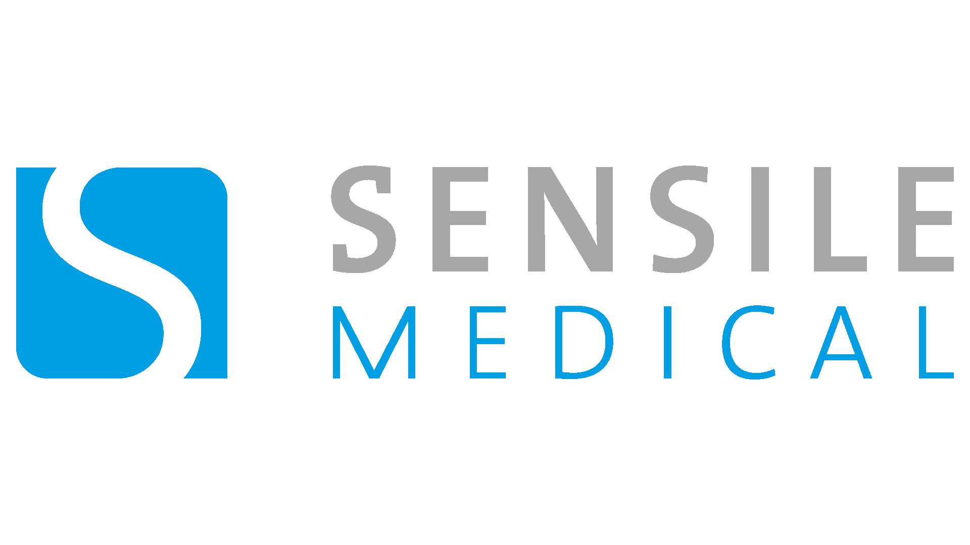 medical logo png #887