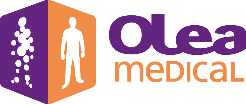 medical logo png #888