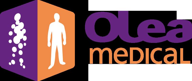 medical logo png #888