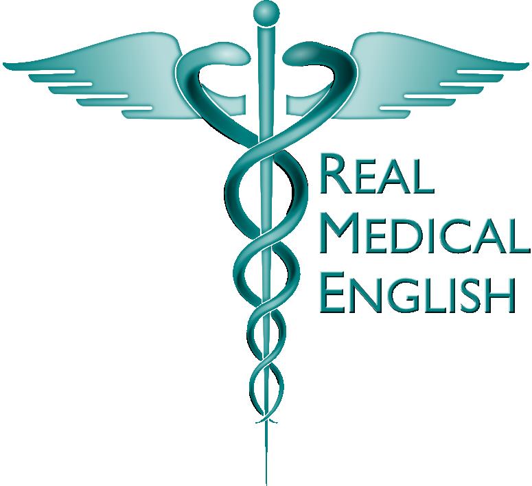 medical logo png #889