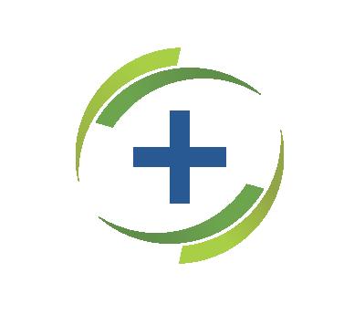 medical logo png #891