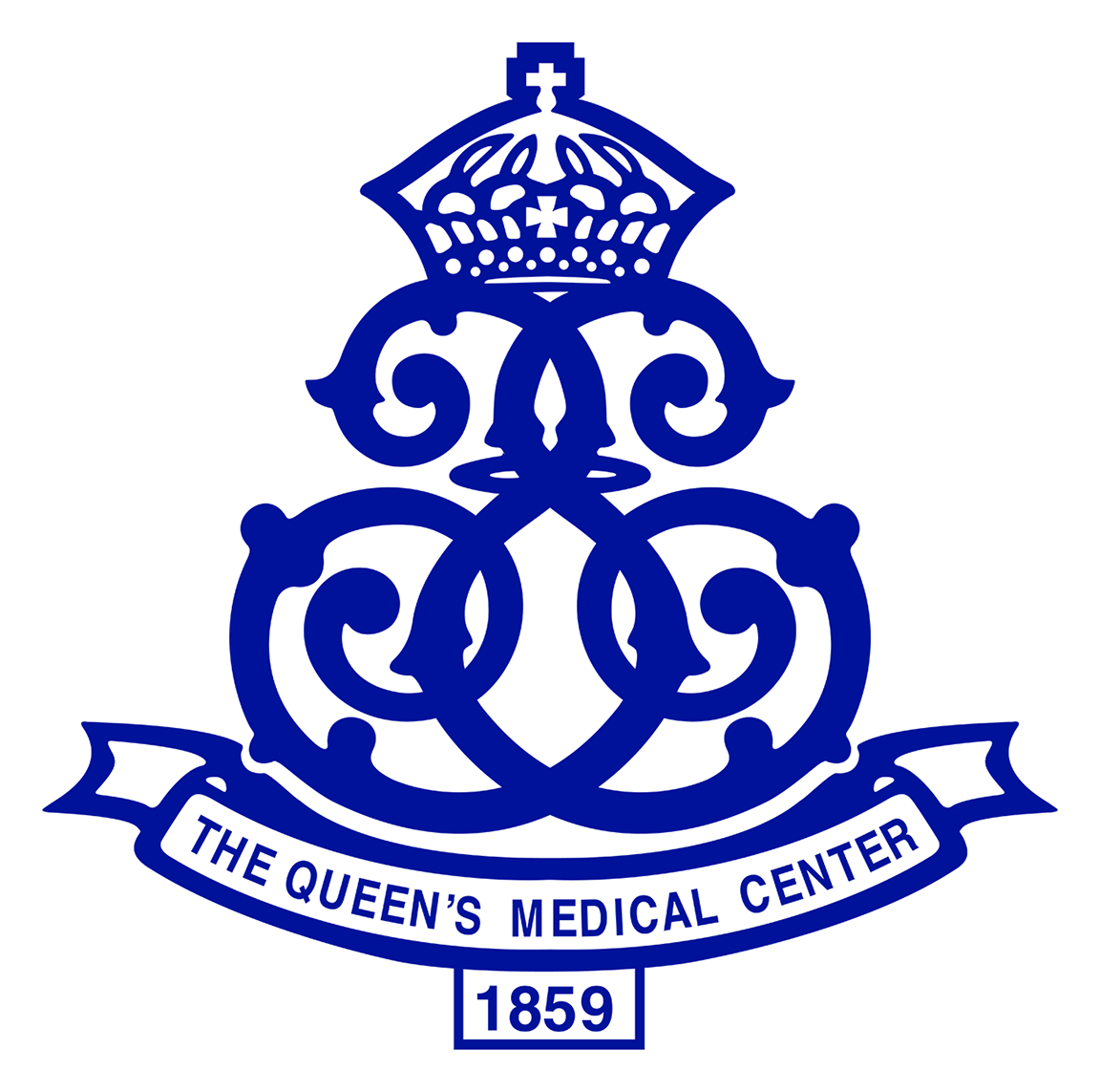 medical logo png