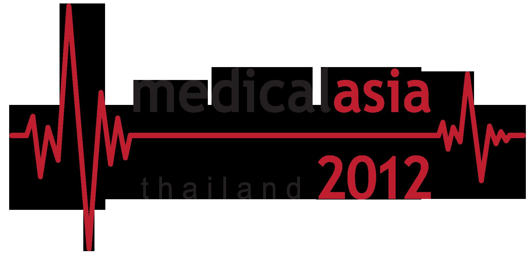 medical logo png #883