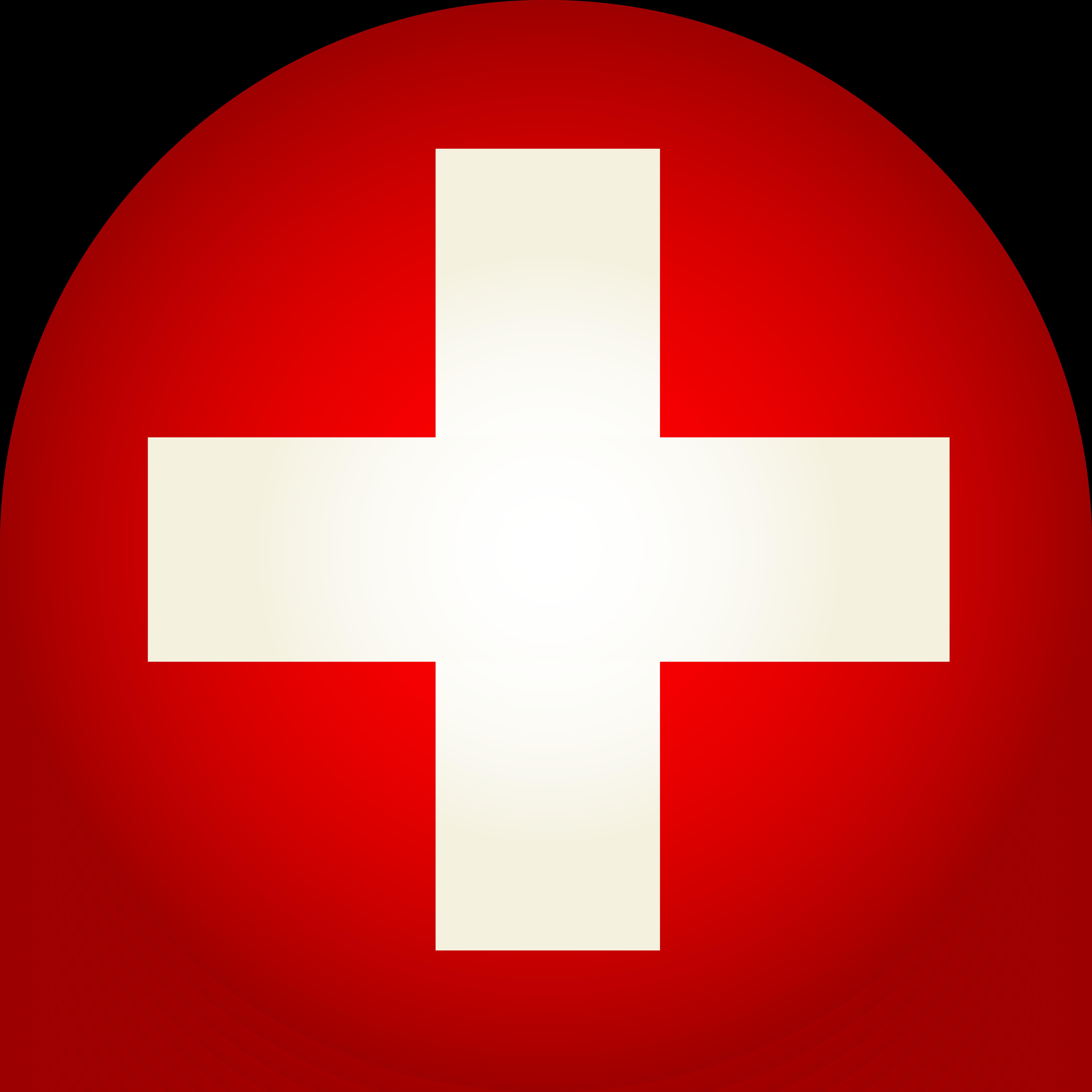 medical logo png #884