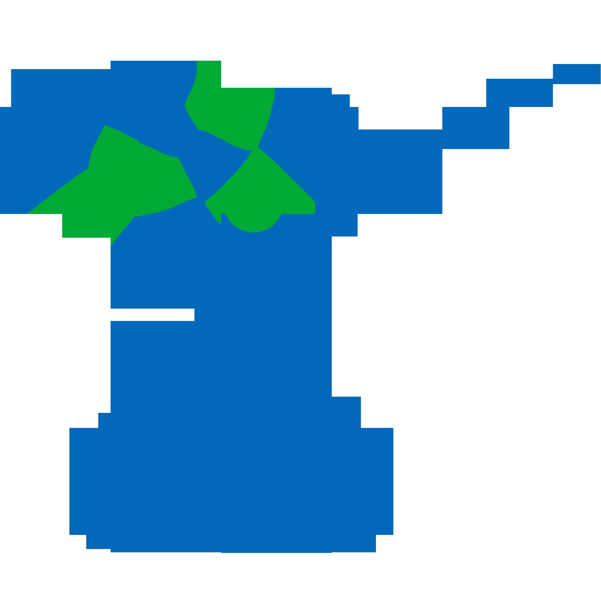 medical logo png #885