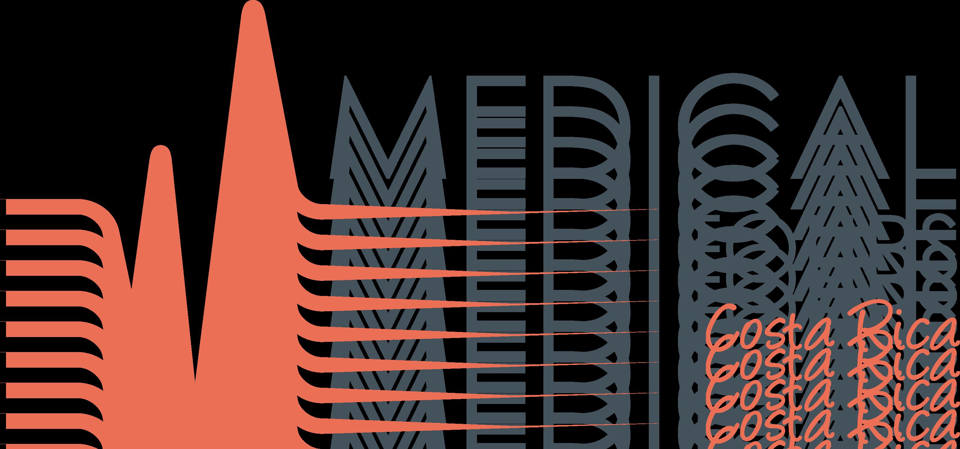 medical logo png #886