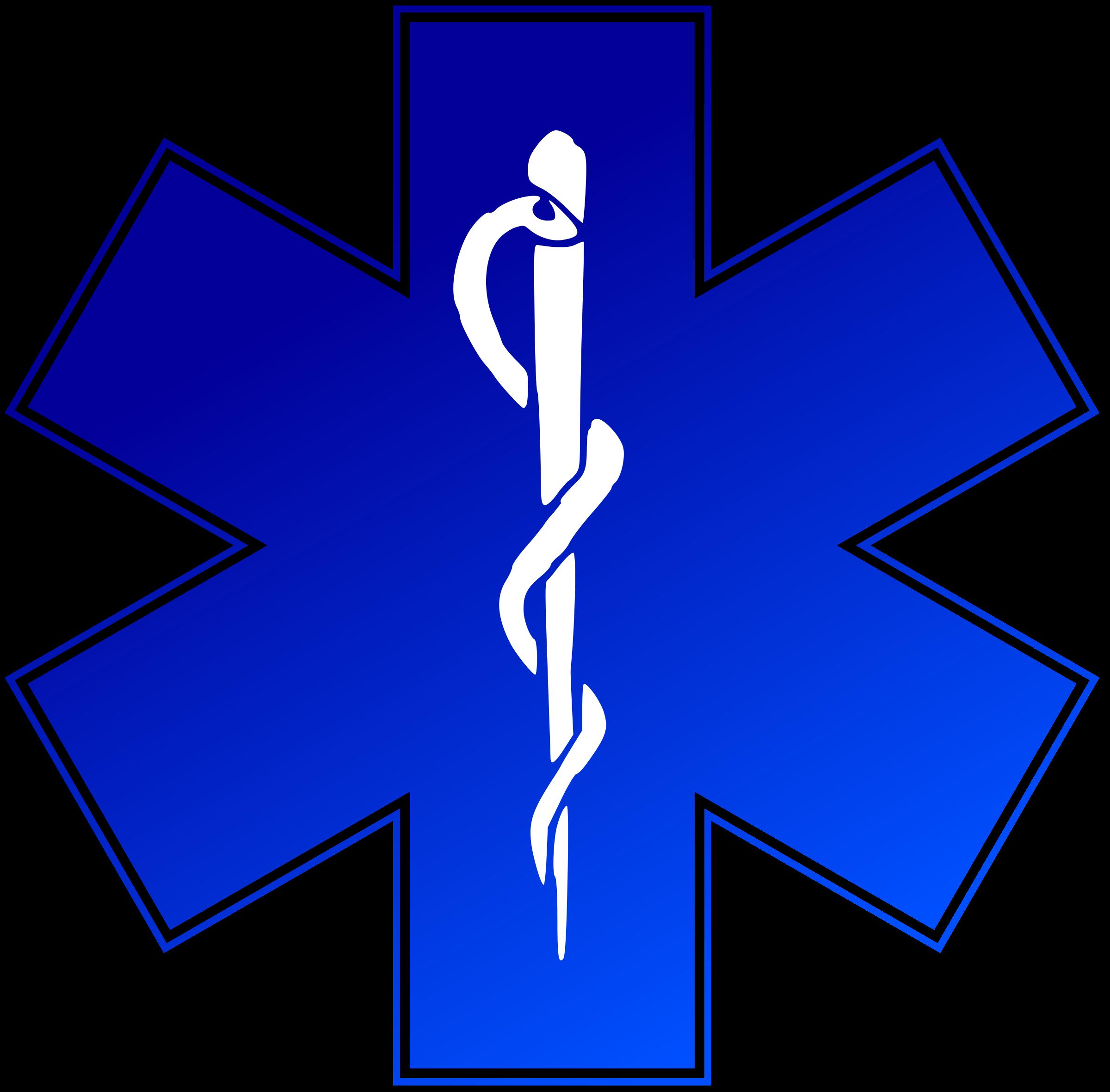 Medicine Logo Png #892