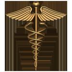 Medicine Logo Png #893