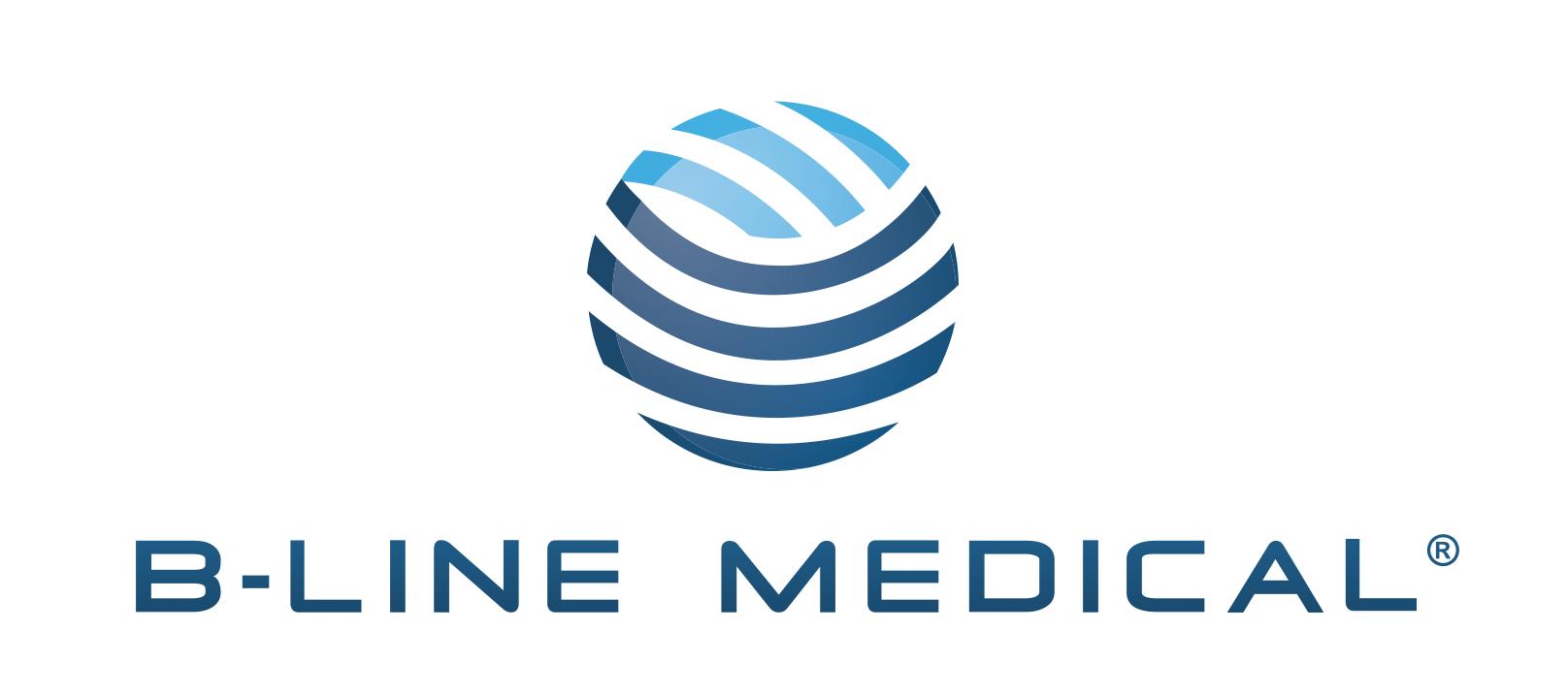 Medicine Logo Png #894