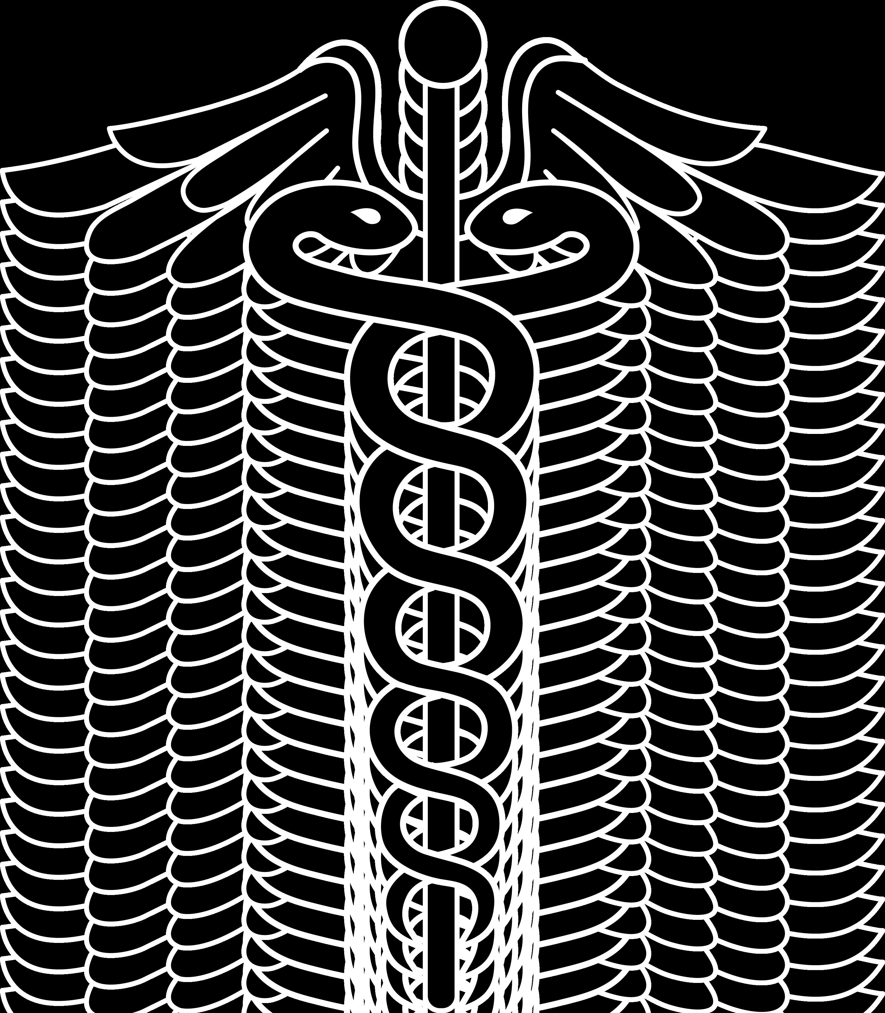 Medicine Logo Png #895