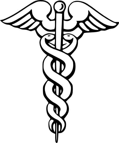 Medicine Logo Png #896