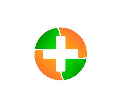 Medicine Logo Png #897