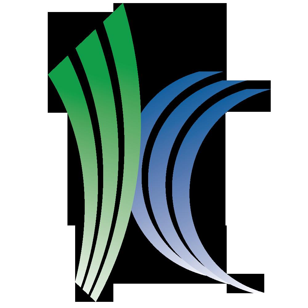 Medical Logo Png Free Transparent Png Logos