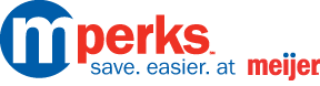 how meijer mperks works png logo #6140