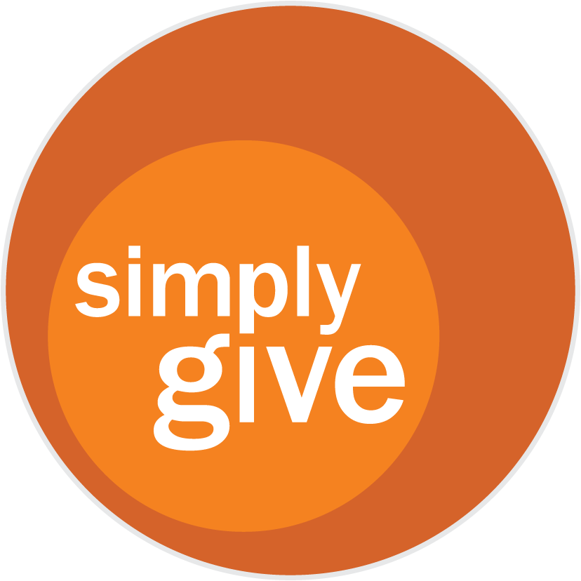 meijer simply give png logo #6135