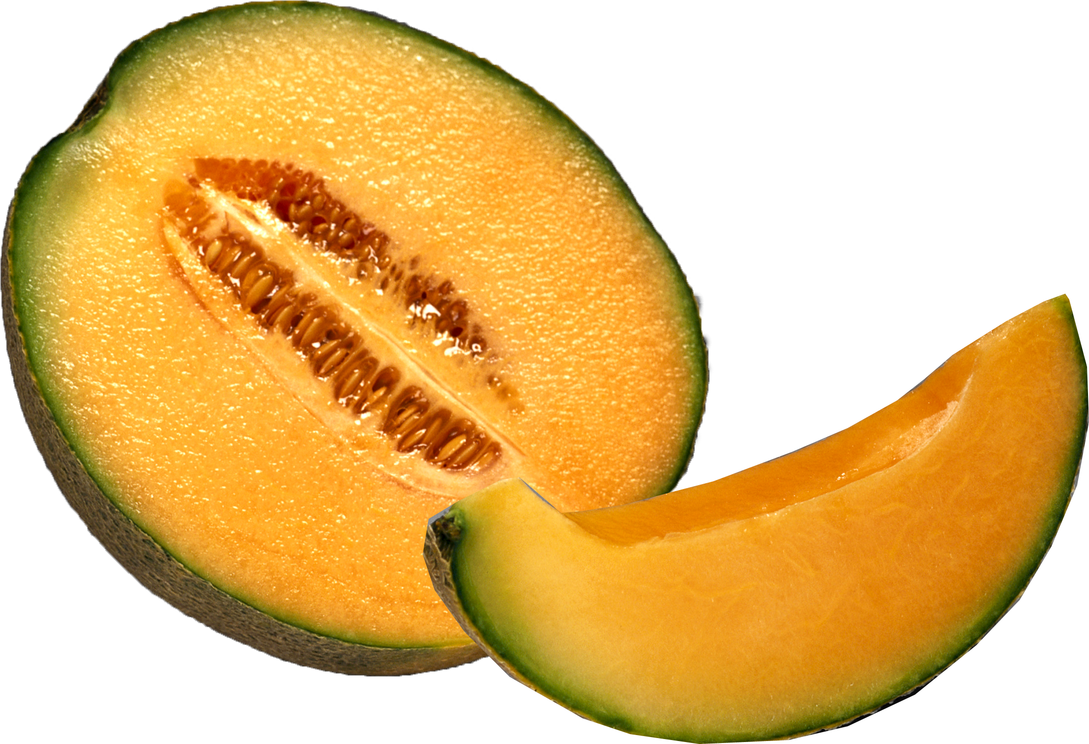 melon png image collection download crazypngm #26461