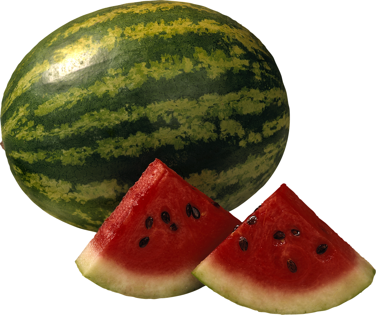 watermelon png transparent images png only #26549