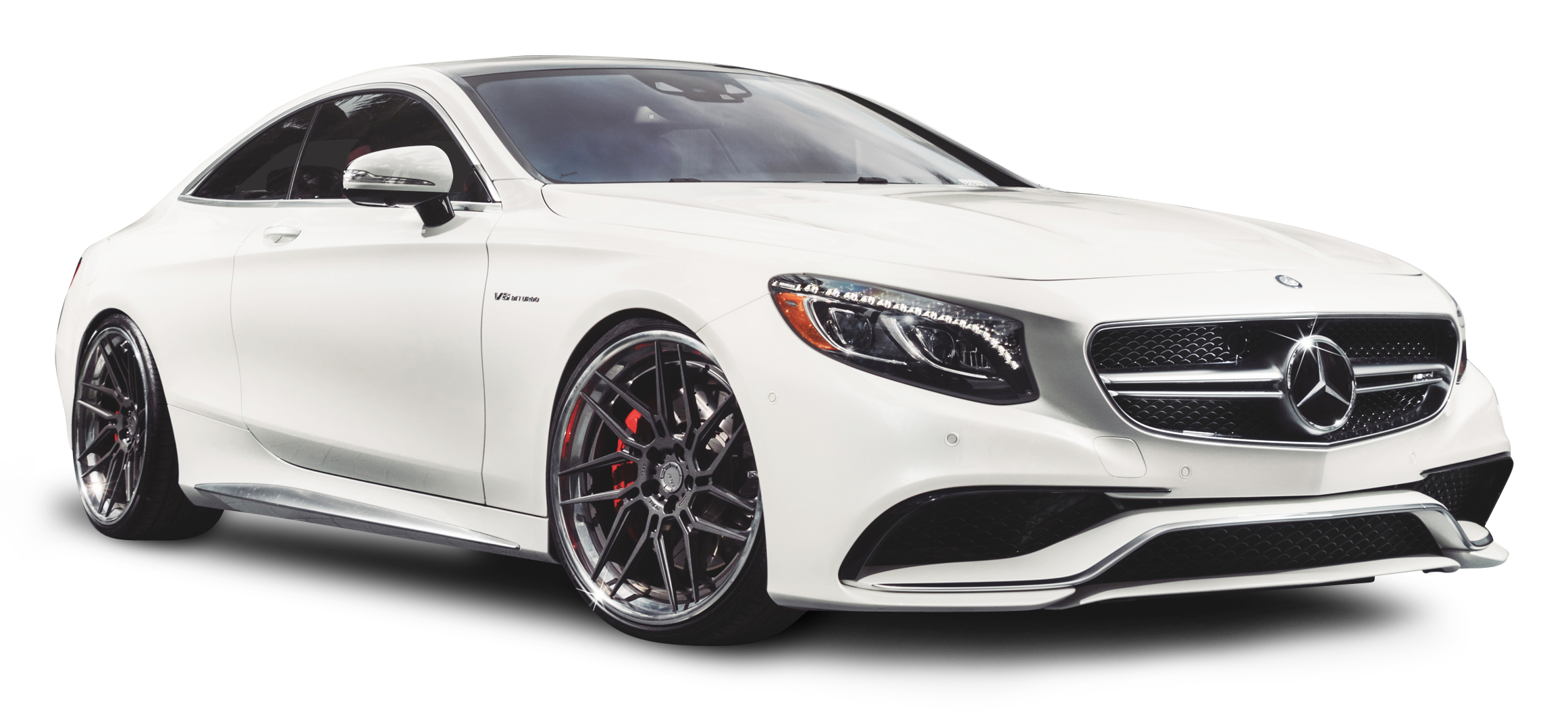 mercedes benz amg white car png image pngpix #26150