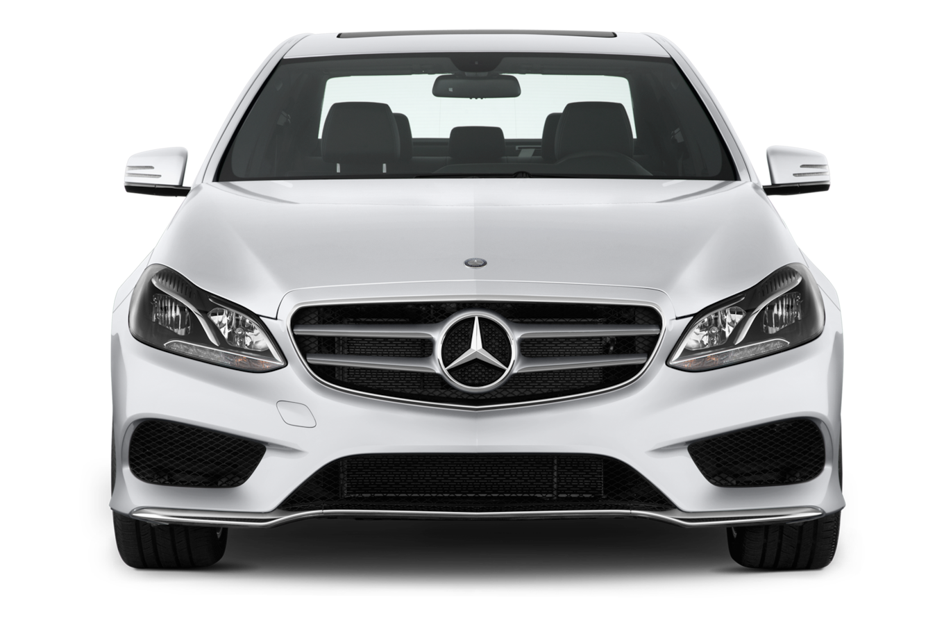 mercedes benz class reviews and rating motor trend #26173