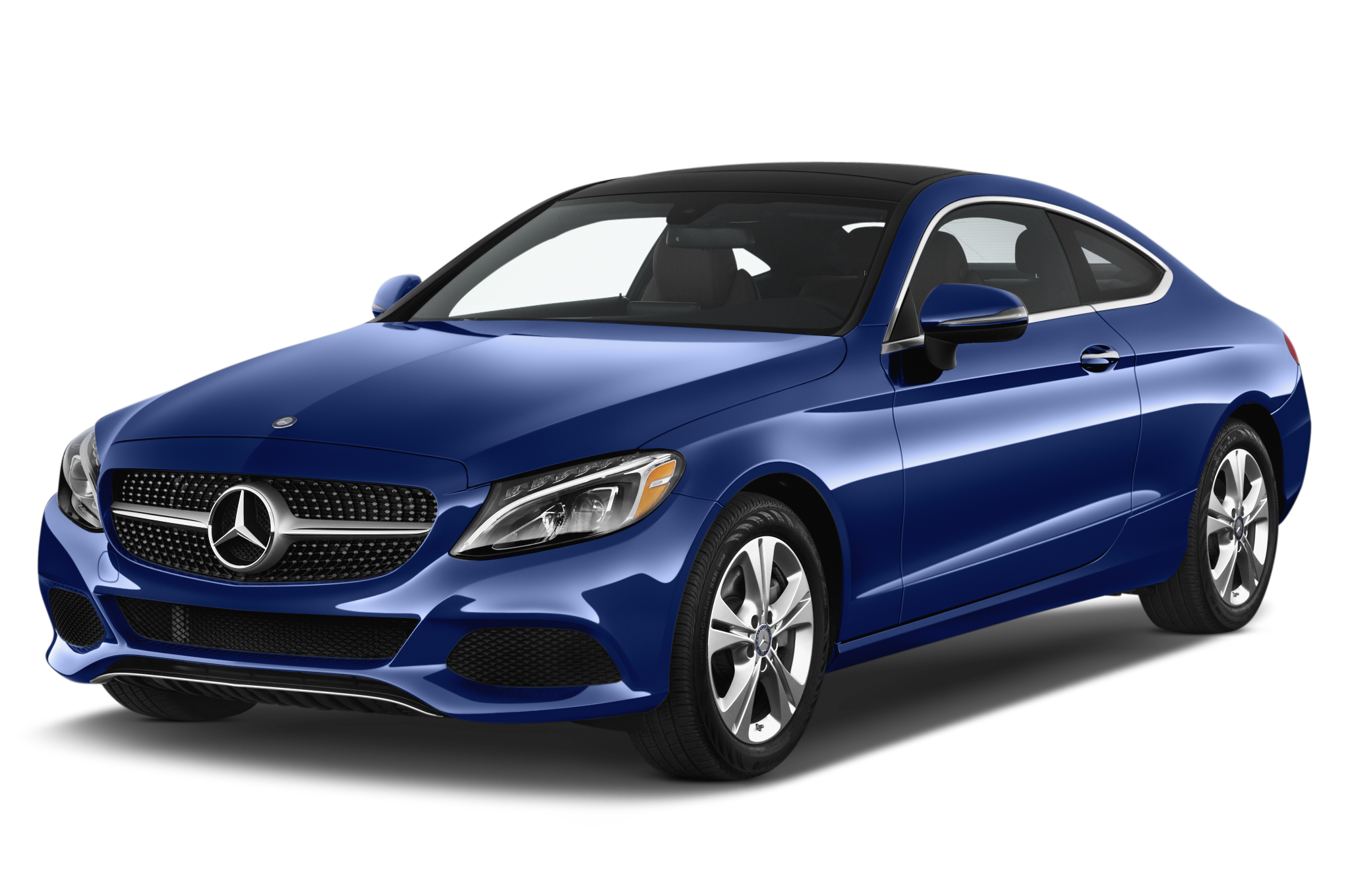 mercedes benz class reviews and rating motor trend #26188