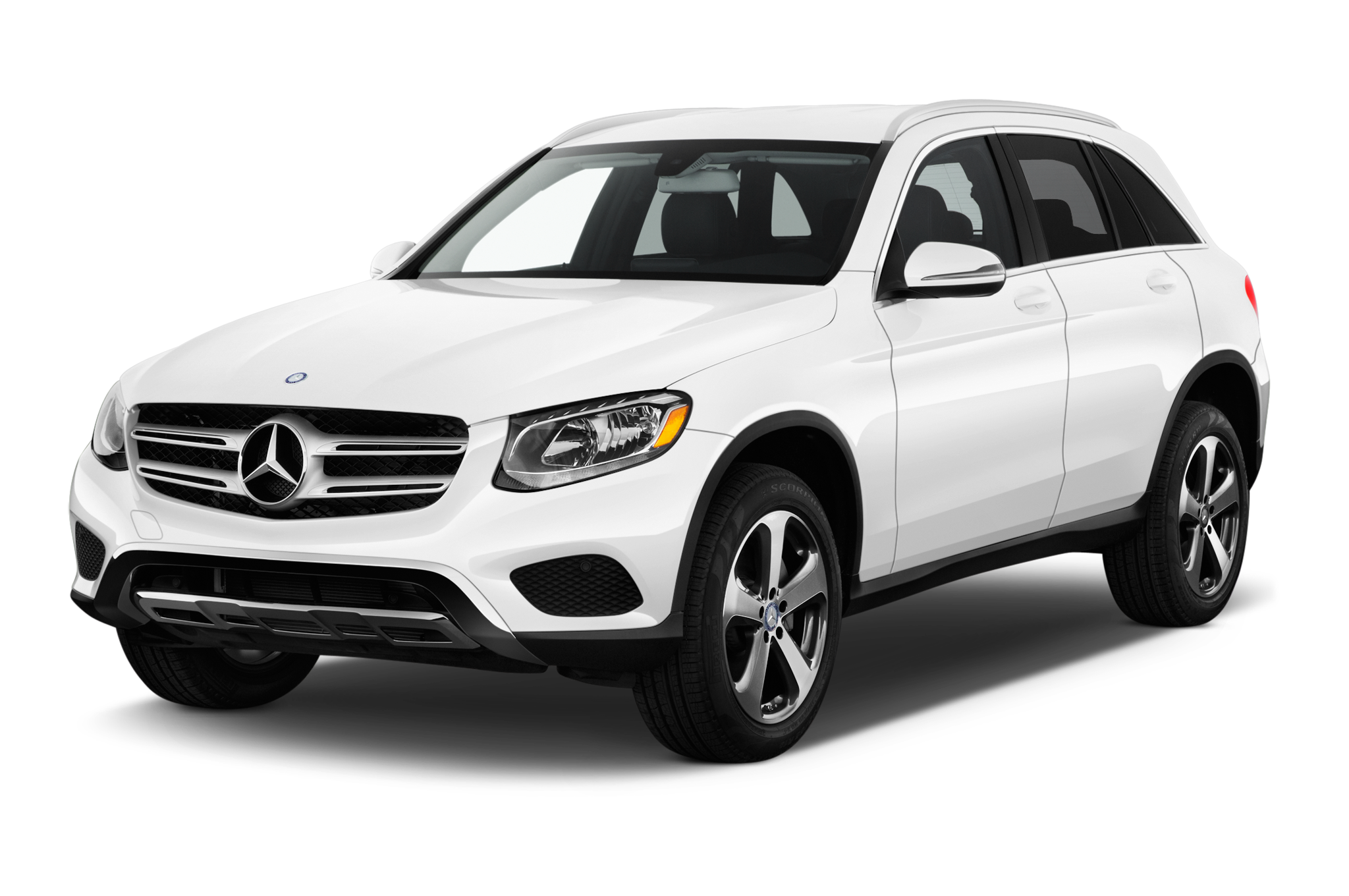 mercedes benz glc class reviews and rating motor trend #26189