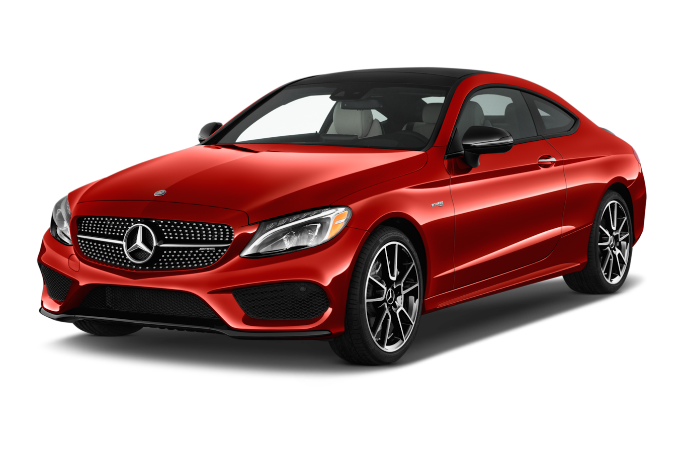 mercedes, luxury cars reviews prices ratings for luxury cars #26180