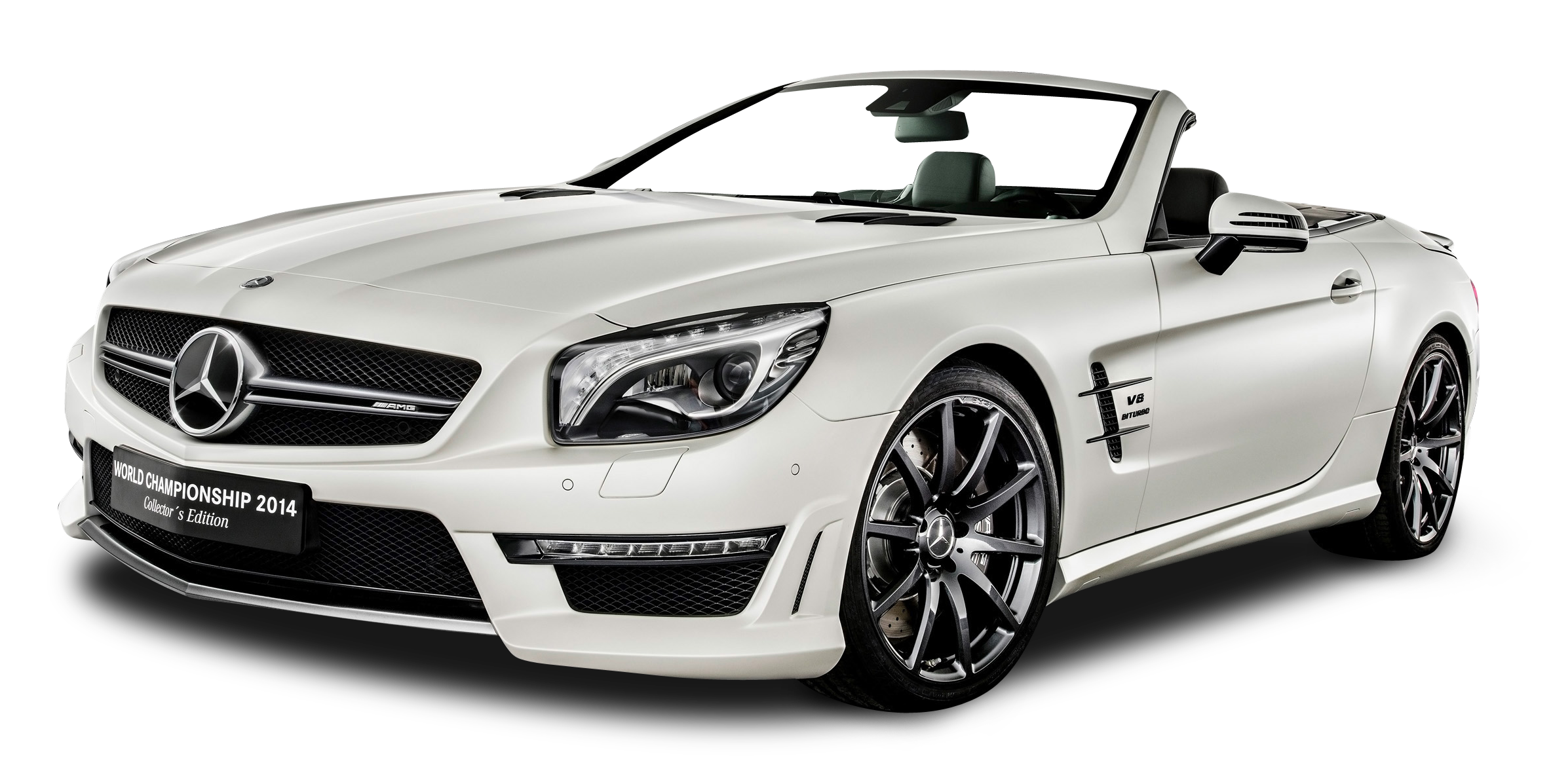 white mercedes amg car png image pngpix #26119