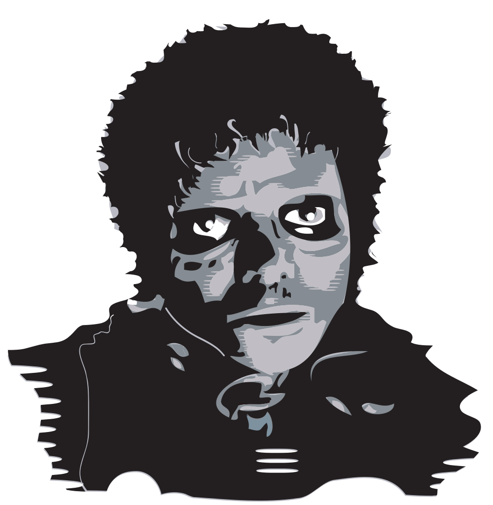file michael jackson vector svg wikimedia commons #28918