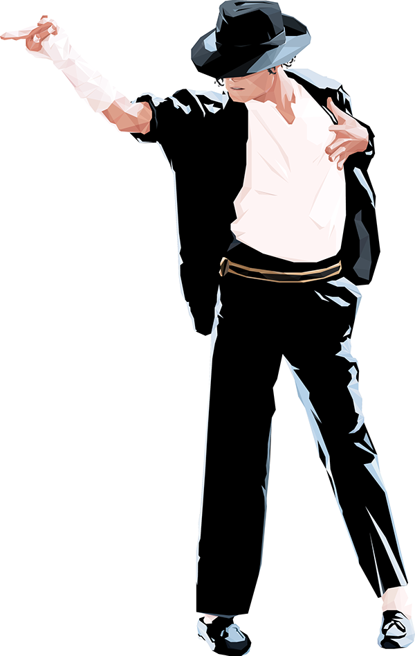 michael jackson png image purepng transparent png image library #28883