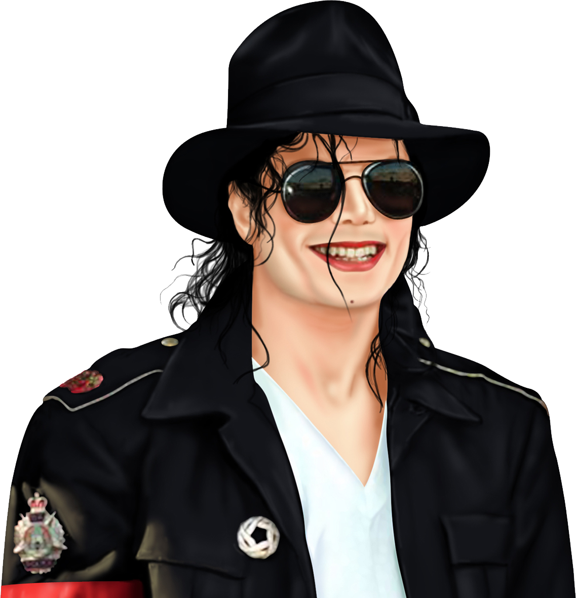 michael jackson png images for download crazypngm crazy png images download #28846