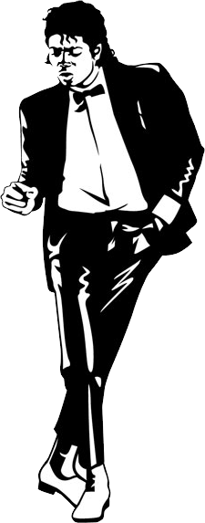 michael jackson png images for download crazypngm crazy png images download #28878